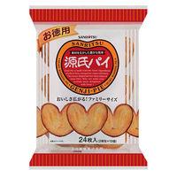三立製菓 お徳用源氏パイ 28枚入 1袋