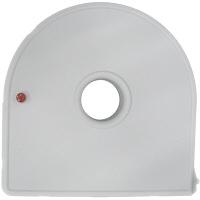 Saleable Cube Cartridge ABS Tan (取寄品)