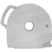 3D Systems 3Dプリンタ用マテリアル CubeX ABS Teal (取寄品)