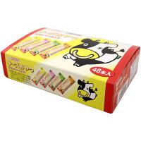 扇屋食品 チーズおやつ 48本入 1箱
