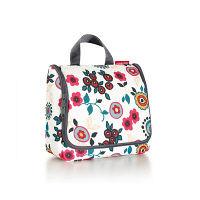 ライゼンタール トイレットバッグ ベリーオフホワイト 39-1460-00