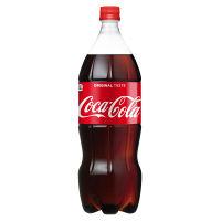 コカ・コーラ 1.5L 1箱(8本入)
