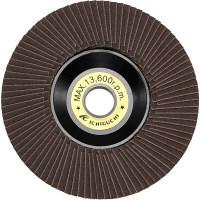 テクノディスク TDE10015-A120 1箱(5枚入) イチグチ