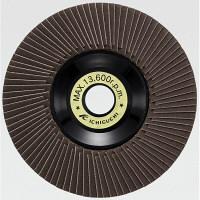 テクノディスク TDE10015-A180 1箱(5枚入) イチグチ