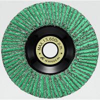 テクノディスク TDE10015-Z40 1箱(5枚入) イチグチ