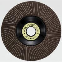 テクノディスク TDE10015-A240 1箱(5枚入) イチグチ