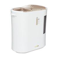 アイリスオーヤマ 強力ハイブリッド加湿器 イオン付き SPK-1500Z-N(272024)