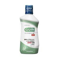 GUM 洗口液AC 420mL