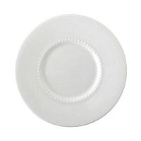 NIKKO 兼用皿 ボーンチャイナ 1箱(6枚入)16200-2044A (取寄品)