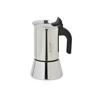 ヴィーナス 4カップ 1682 BIALETTI(ビアレッティ) (取寄品)