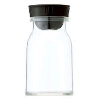 散薬瓶150 150ml透明 106301 馬野化学容器