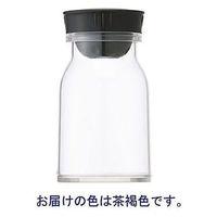 散薬瓶150 150ml茶褐色 106301 馬野化学容器