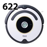 iRobot(アイロボット)ルンバ622