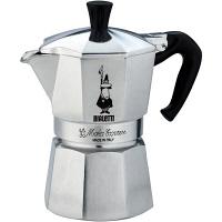 モカエキスプレス 1カップ 1161 BIALETTI(ビアレッティ) (取寄品)