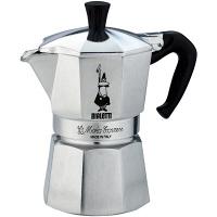 モカエキスプレス 2カップ 1168 BIALETTI(ビアレッティ) (取寄品)