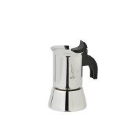 ヴィーナス 2カップ 1169 BIALETTI(ビアレッティ) (取寄品)