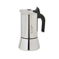 ヴィーナス 6カップ 1683 BIALETTI(ビアレッティ) (取寄品)