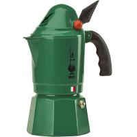 モカ アルピナ 3カップ 2762 BIALETTI(ビアレッティ) (取寄品)