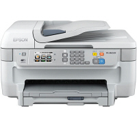 エプソン プリンター PX-M650F A4 カラーインクジェット Fax複合機 ビジネスプリンター