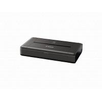 キヤノン モバイルインクジェットプリンタ PIXUS iP110