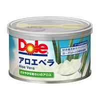 ドール アロエベラ227g 1缶