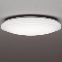 【8畳用】 東芝 LEDシーリングライト 8畳用 調光調色タイプ LEDH94071-LC