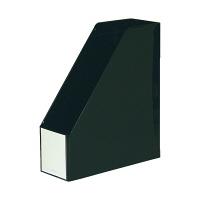 セキセイ アドワンボックスF ブラック AD-2650-60 1セット(3個入) (直送品)