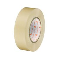 ヤマト ビニールテープ NO200 19mm×10m 透明 NO200-19-22 1セット(3巻入) (直送品)