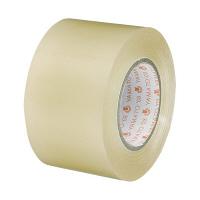 ヤマト ビニールテープ NO200 38mm×10m 透明 NO200-38-22 1セット3巻入) (直送品)