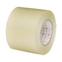 ヤマト ビニールテープ NO200 50mm×10m 透明 NO200-50-22 1袋(2巻入) (直送品)
