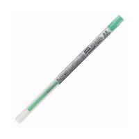 三菱鉛筆(uni) STYLE FIT(スタイルフィット) シグノインク リフィル芯 0.5mm 緑 UMR-109-05 3本(直送品)