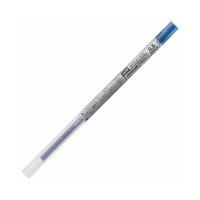 三菱鉛筆(uni) STYLE FIT(スタイルフィット) シグノインク リフィル芯 0.5mm ブルーブラック UMR-109-05 3本(直送品)