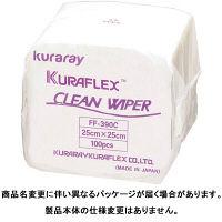 クリーンワイパーFF-390C 100枚入 クラレクラフレックス