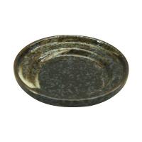 重ね重ね 明世多用小皿 261-001 西峰窯 (取寄品)