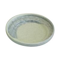 重ね重ね 白雪多用小皿 261-007 西峰窯 (取寄品)