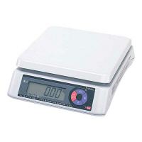 イシダ 上皿重量 ハカリ S-box 3kg 8807200 EBM (取寄品)