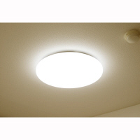 LEDシーリングライト 調光・調色8畳