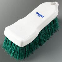 カーライル まな板ブラシ グリーン 毛の長さ:35mm 4052109