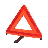 エーモン工業 三角停止板 6648