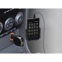 セイワ スイッチレスチャージャーX D376 車載用充電器