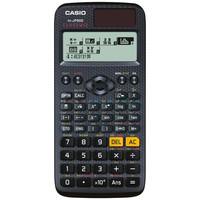 カシオ計算機 新数学自然表示関数電卓 FX-JP500-N