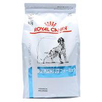 ロイヤルカナン犬アミノペプチド3kg