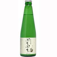 末廣 微発泡酒 ぷちぷち NEW 300ml
