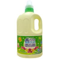 香りの酸素系漂白剤 本体 2000ml