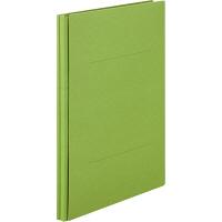 背幅伸縮ファイル(紙製) A4縦 50冊