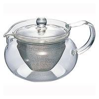 茶茶急須 450ML CHJMN-45T ハリオ (取寄品)