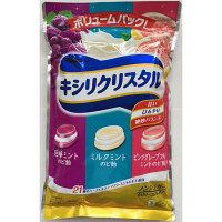 モンデリーズ・ジャパン キシリクリスタルボリューム 1袋(433g)
