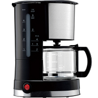 siroca ドリップ式コーヒーメーカー