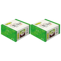 辻利 煎茶ティーバッグ 1セット(100バッグ:50バッグ入×2箱)