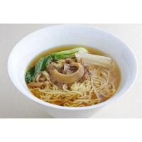 日本橋・古樹軒 ふかひれラーメン 8食セット (直送品)